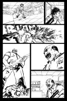 Warzone Inks pg 8 by ComicMunky