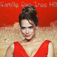 Famille One Tree Hill by N0xentra