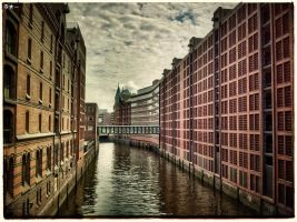 .hamburg.a. by dasTOK
