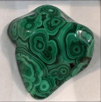 Malachite Congo by Undistilled
