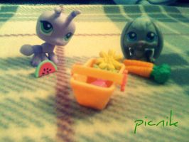 lps picnik by wingedmeow