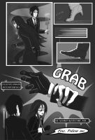 RedMail doujin page 7 by Saya1984