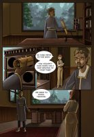 EiA -The Sojourner, Pg 11 by AniseShaw