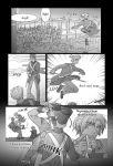 APH-These Gates pg 72 by TheLostHype