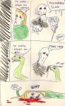 Nagini is my favoutite Death Eater by Bonnino