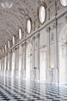 La Reale 2 by DraconianHell