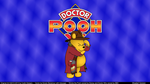 Doctor Pooh Vector - Shaded by DoramBaramour