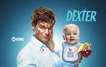 DEMENTED Daddy Dexter by iNicKeoN
