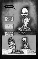 BFF page004.. by neurotic-elf