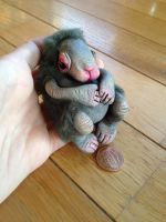 Baby Walter - FOR SALE by Mel2DaIssa