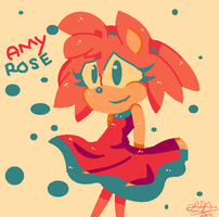 Amy Rosee by Puppet-Strings-s