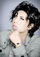 GACKT 2010 by Ai-pure-love