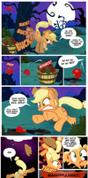 You're Gonna Have a Bat Time by PixelKitties