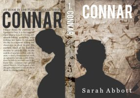 Connar Full Cover by mephetti