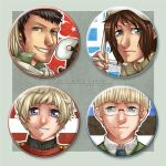 APH - Buttons - New by alatherna