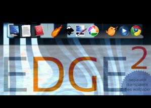 EDGE_Squared_Rocketdock_Theme_by_GamerWorld14.jpg