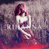 Rihanna - Only Girl by am11lunch