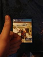 Thumbs up to Type-0 by LRW0077