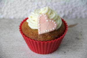 Cupcake by PetiteAffaire