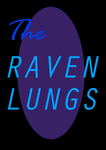 Promotional Preview: The Ravenlungs: TSOT by GronHatchat