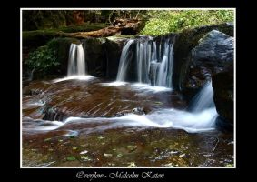 Overflow by FireflyPhotosAust
