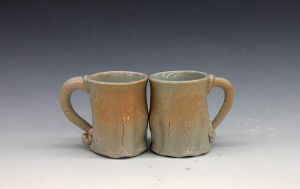 mug set by dlwooten
