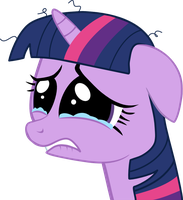Twilight Is Going To Cry by Mighty355