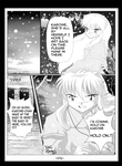 Our New Life Together pg.102 by Futari-no-Kizuna