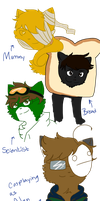 Ask PewDie the Cat 61 by AskPewDie-The-Cat