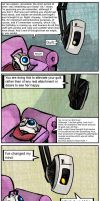Portal comic 8 by Lieju