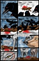 Fallen wolves-Chap 1 pg 6 by Miraged-wings