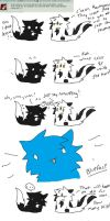 Ask Ravenpaw 83 by runtyiscute1999
