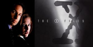 x-files sig by GreenLanternGeek