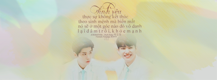 Coverquotes Doha_Youngdoo001 #by SJ by SeaSunshine