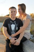 Couples Photo Shoots by KattyMax