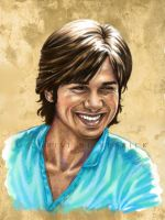 Final Shahid Kapoor color dwg by christinekerrick