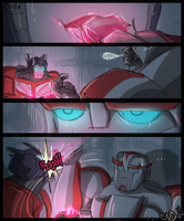 Energon Goodies by ZippyLIES