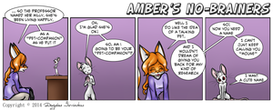 Amber's no-brainers - Page 61 by Mancoin