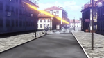 Ayano DIE! Code Geass: Akito the Exiled .GIF by Doomslicer