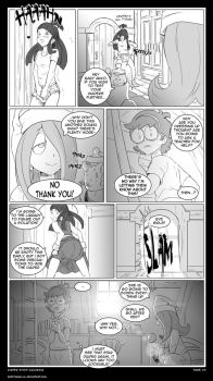 Page 29 by SketchMan-DL