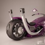 Chopper 01-07 by Semsa