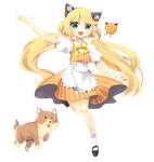 Seeu-Minitizer by Azuver