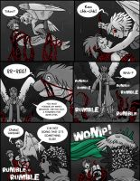 Arch 9 pg 238 by TheSilverTopHat