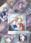 little collection of memories by sw