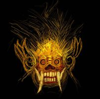 barong by unded