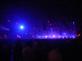 Trance Energy 2009 Photo 34 by dj-voyager