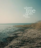 i184-where time doesn't matter by SlevinAaron