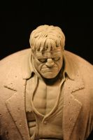 Solomon Grundy 6 by JamieDMac