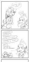 Nickname by WhistlinFrog