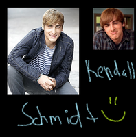 Kendall Schmidt by SMG8-16